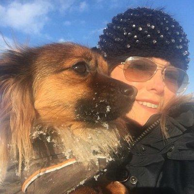 Profilbild von Mylo