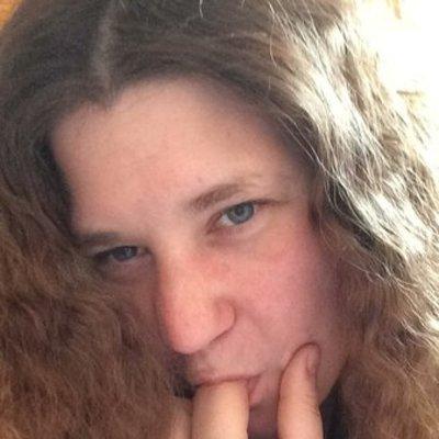 Profilbild von Melly1988