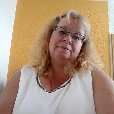 Profilbild von Petra04xl