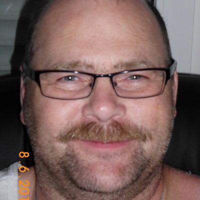 Profilbild von alleine1964