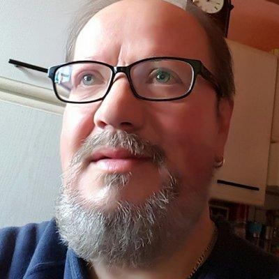 Profilbild von WolfgangK1