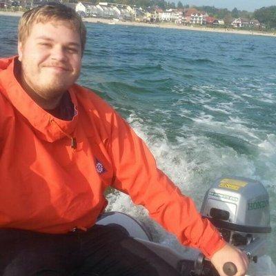 Profilbild von Niklas95