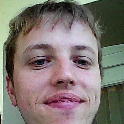 Profilbild von Woydack
