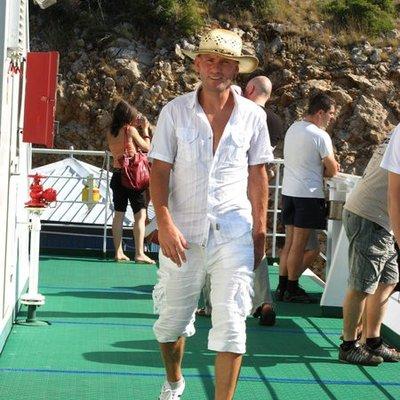 Profilbild von Locke74_