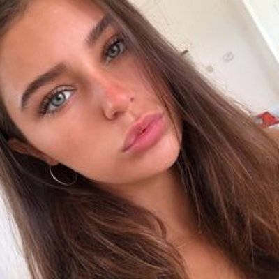 Profilbild von Mellisa1999