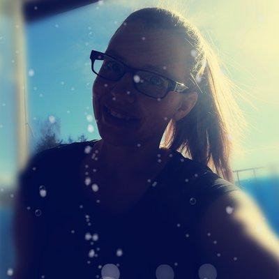 Profilbild von Vero88