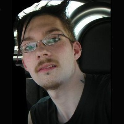 Profilbild von FreakNoo1