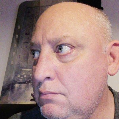 Profilbild von Andre1974
