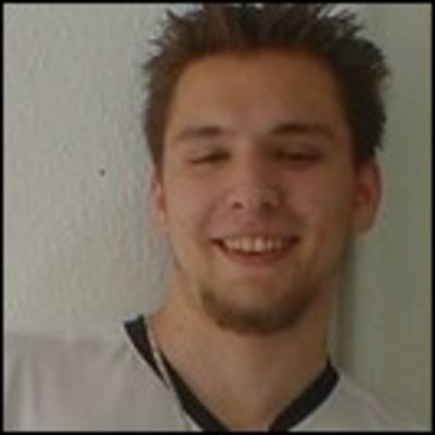 Profilbild von Slamharder18