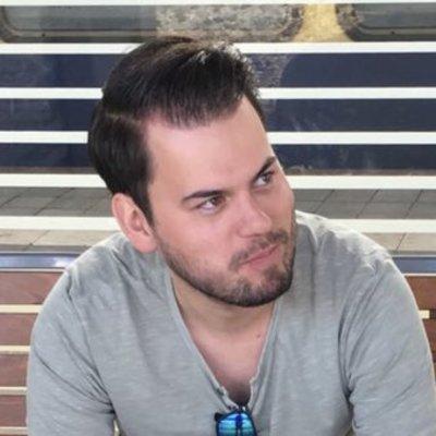Profilbild von PaMa