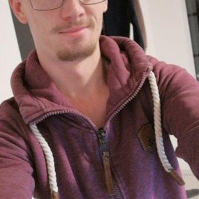 Christoph25