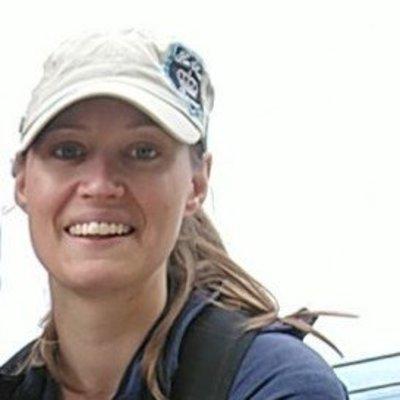 Profilbild von Wickblue