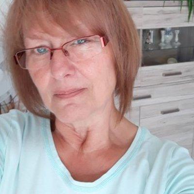 Patricia61