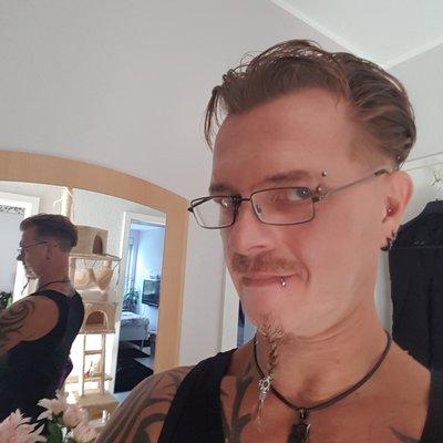 Profilbild von 69Markus