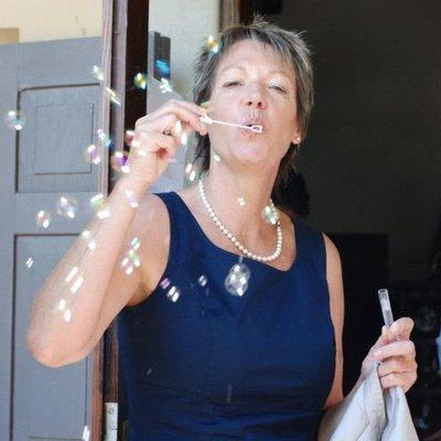 Profilbild von Carinella