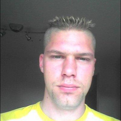 Profilbild von Blind81