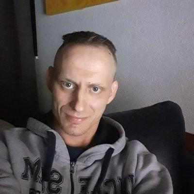 Profilbild von Brakcoin