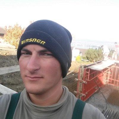 Profilbild von betonpumper