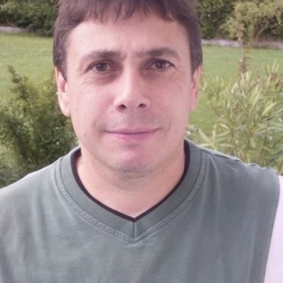 Profilbild von Puhdys