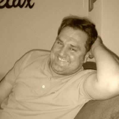 Profilbild von Scheich28
