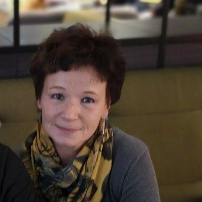 Profilbild von regina1