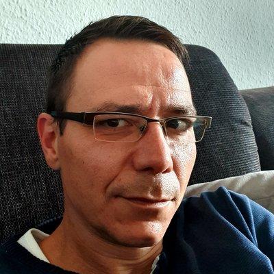 Henning123