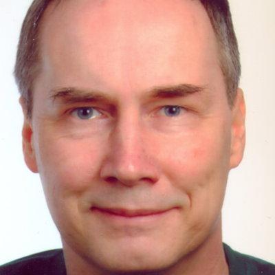 Profilbild von Bernsteinsucher