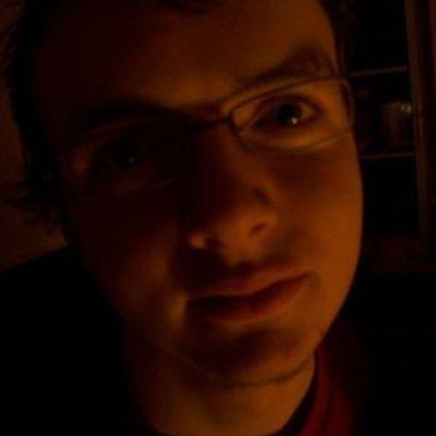 Profilbild von obitus-v2-1