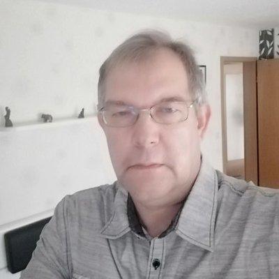 Profilbild von Uweeinsam