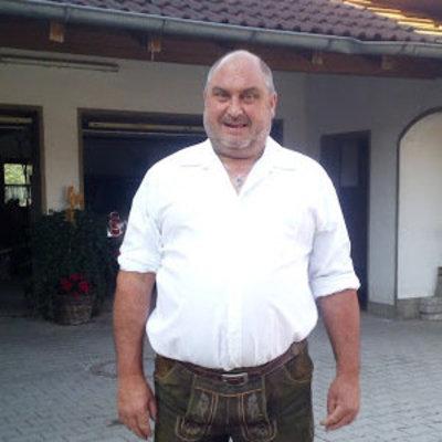 Profilbild von valtran91
