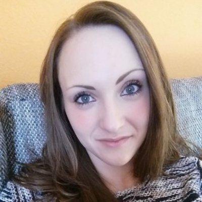Profilbild von MINNIE1326