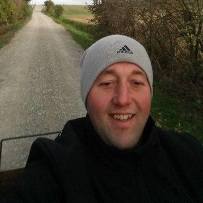 Profilbild von Bernersen