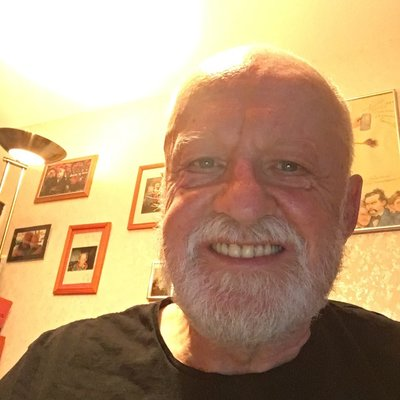 Profilbild von Coolemann