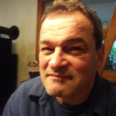 Profilbild von Monti123
