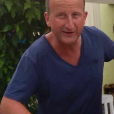 Profilbild von andyschluri