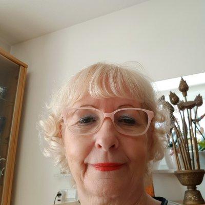 Oldagebeauty