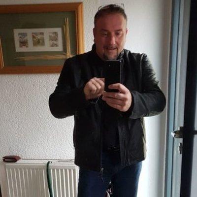 Profilbild von Harvey