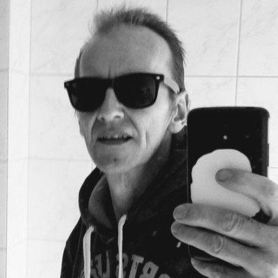 Profilbild von Kilian572