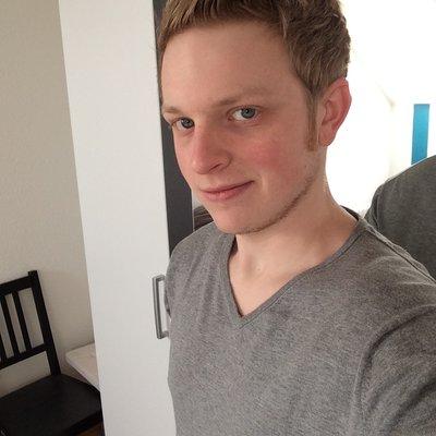 Profilbild von DerAlexx_