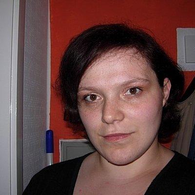 Profilbild von Prue1982