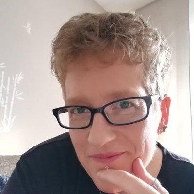 Profilbild von Sue1974