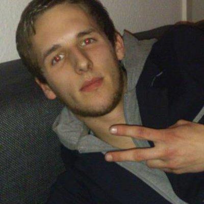 Profilbild von Andrekc1993