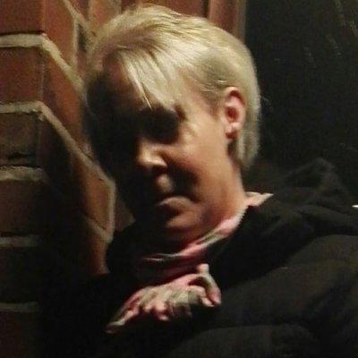 Profilbild von schnuppel71