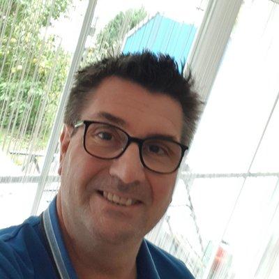 Profilbild von Buchloer67