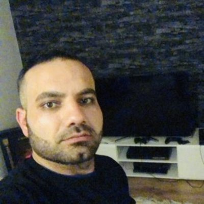Profilbild von Nazirer