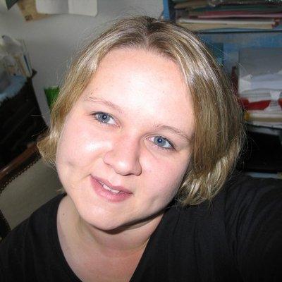 Profilbild von Tini1977