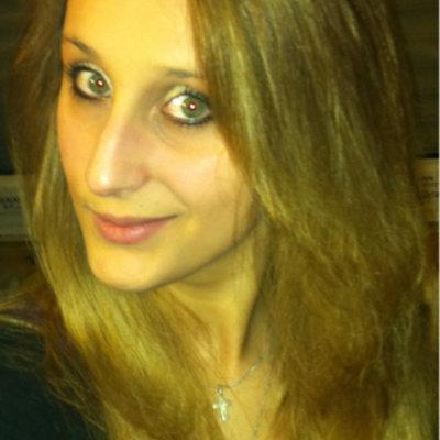 Profilbild von LuLu19o6