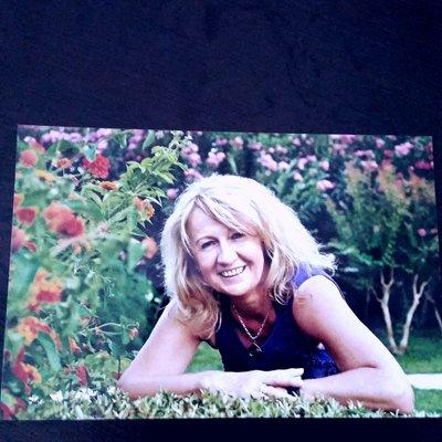 Profilbild von Swinni