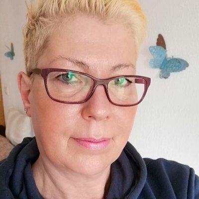 Profilbild von Gela