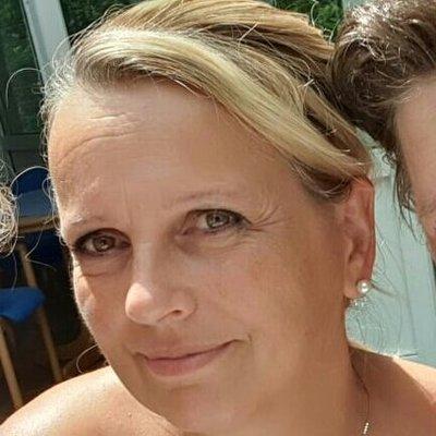 Profilbild von TJN